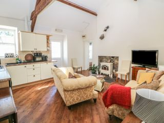 The Farm Cottage @ The Stables - 978822 - photo 3