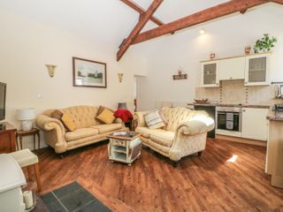 The Farm Cottage @ The Stables - 978822 - photo 4