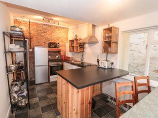 Tinsley Cottage - 979384 - photo 4