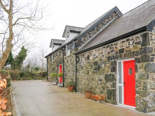 The Barn @ BallyCairn - 979436 - photo 2