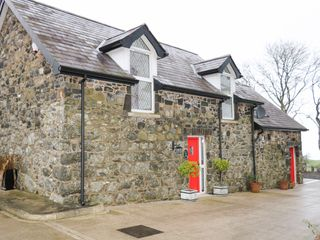 The Barn @ BallyCairn photo 1
