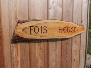 Fois House - 979442 - photo 3