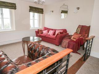 Lilac Cottage - 979504 - photo 7