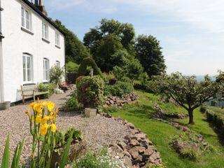 Lilac Cottage - 979504 - photo 2