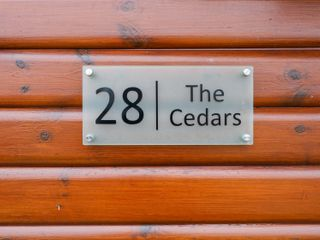 The Cedars - 979668 - photo 3