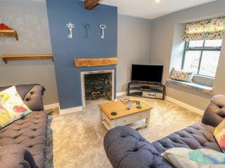 Rotcher Cottage - 979705 - photo 2