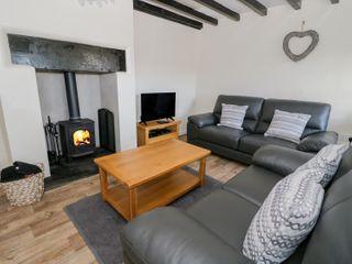 5 Ceirnioge Cottages - 980229 - photo 2