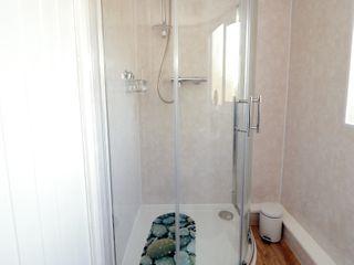 5 Ceirnioge Cottages - 980229 - photo 10