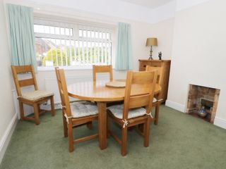 1 Tyn Y Coed Cottages - 980238 - photo 10