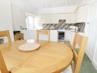 1 Tyn Y Coed Cottages - 980238 - photo 9
