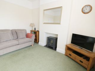 1 Tyn Y Coed Cottages - 980238 - photo 8