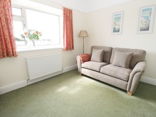 1 Tyn Y Coed Cottages - 980238 - photo 7