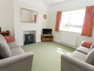 1 Tyn Y Coed Cottages - 980238 - photo 4