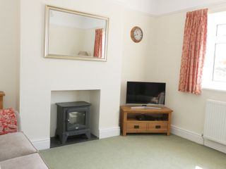 1 Tyn Y Coed Cottages - 980238 - photo 6