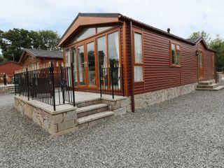32 Cruachan Lodge - 980337 - photo 2