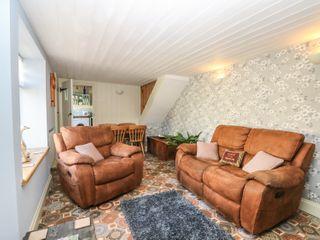 Rose Cottage - 980449 - photo 10