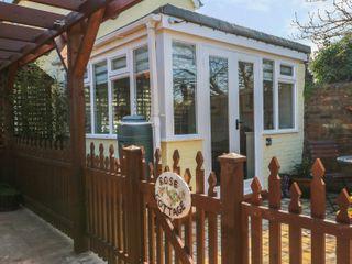 Rose Cottage - 980449 - photo 3