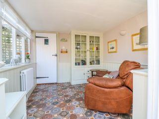 Rose Cottage - 980449 - photo 8