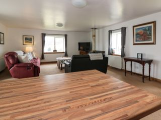4 Mountain Lodge - 980600 - photo 7