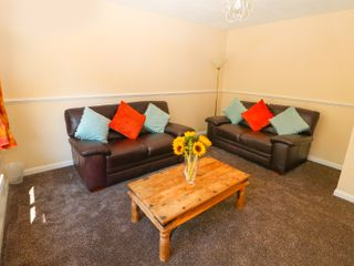 Howards Hill West - 980682 - photo 3