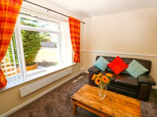 Howards Hill West - 980682 - photo 4