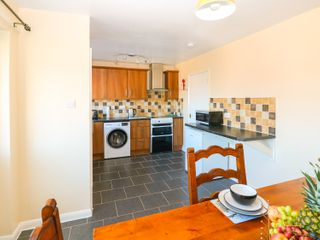 Howards Hill West - 980682 - photo 8