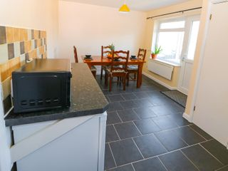 Howards Hill West - 980682 - photo 10