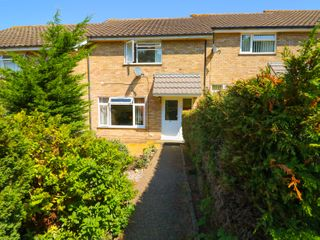 Howards Hill West - 980682 - photo 2