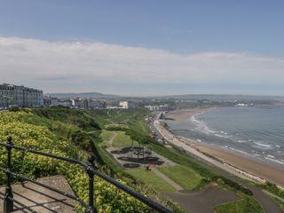 Coastal Retreat - 980847 - photo 15