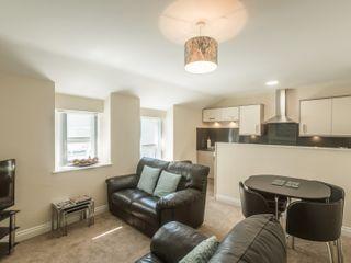 Apartment 4, 7 St Anns Apartments - 980934 - photo 3