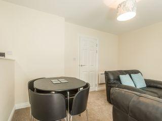 Apartment 4, 7 St Anns Apartments - 980934 - photo 4