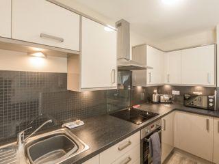 Apartment 4, 7 St Anns Apartments - 980934 - photo 6