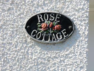 Rose Cottage - 981012 - photo 2