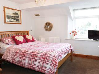 Chillingham Cottage - 981344 - photo 8