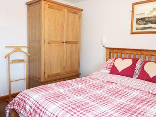Chillingham Cottage - 981344 - photo 9