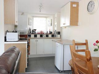 Chillingham Cottage - 981344 - photo 7
