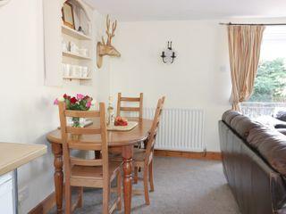 Chillingham Cottage - 981344 - photo 6