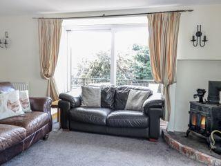 Chillingham Cottage - 981344 - photo 5