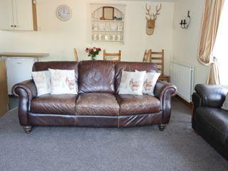 Chillingham Cottage - 981344 - photo 3