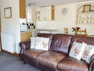 Chillingham Cottage - 981344 - photo 2