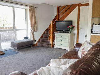 Chillingham Cottage - 981344 - photo 4