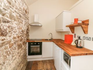 The Byre - 981406 - photo 5