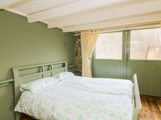 The Byre - 981406 - photo 6