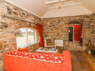 The Byre - 981406 - photo 3