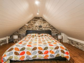 The Byre - 981406 - photo 7