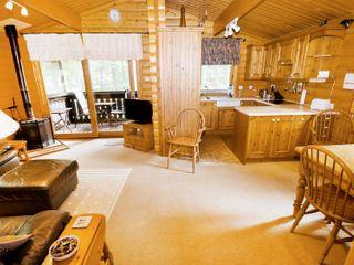 Lodge 8 - 981519 - photo 6