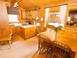 Lodge 8 - 981519 - photo 5