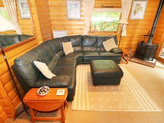 Lodge 8 - 981519 - photo 3