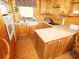 Lodge 8 - 981519 - photo 9