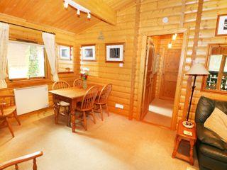 Lodge 8 - 981519 - photo 8